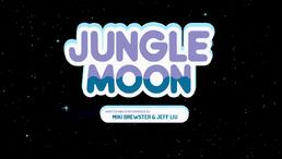 JungleMoonCardHD.png