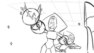 Catch and Release Storyboard 22