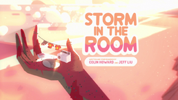 Storm in the Room Card HD.png