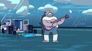 Roca de los Lamentos (Canción)-009