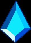 Blue Diamond Gemstone by RylerGamerDBS.png