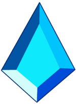 Blue Diamond Gemstone by RylerGamerDBS.png
