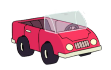 Carro Ropa.png