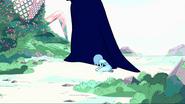 Diamante Azul - Steven's Dream (2)