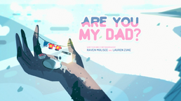 Are you my dad Card HD.png