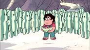 Las Sandías de Steven-282