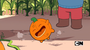 Gem Harvest 72