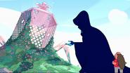 Diamante Azul - Steven's Dream (8)