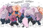 Famethyst