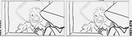 Catch and Release Storyboard 7