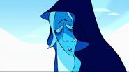 Diamante Azul - Steven's Dream (12)