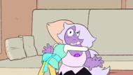 Know Your Fusion 291.png