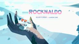 Rocknaldo Card HD.png