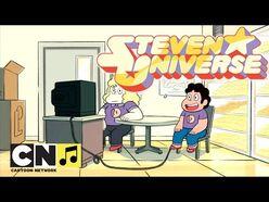 Steven_Universe_-_Enróscate_a_tope_-_Cartoon_Network
