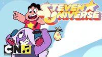 Steven_Universe_La_huida_Cartoon_Network