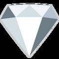 White Diamond Gemstone by RylerGamerDBS.png