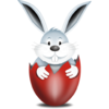 Easter-Bnny-image.png