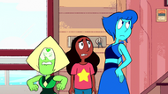 The New Crystal Gems (183).png