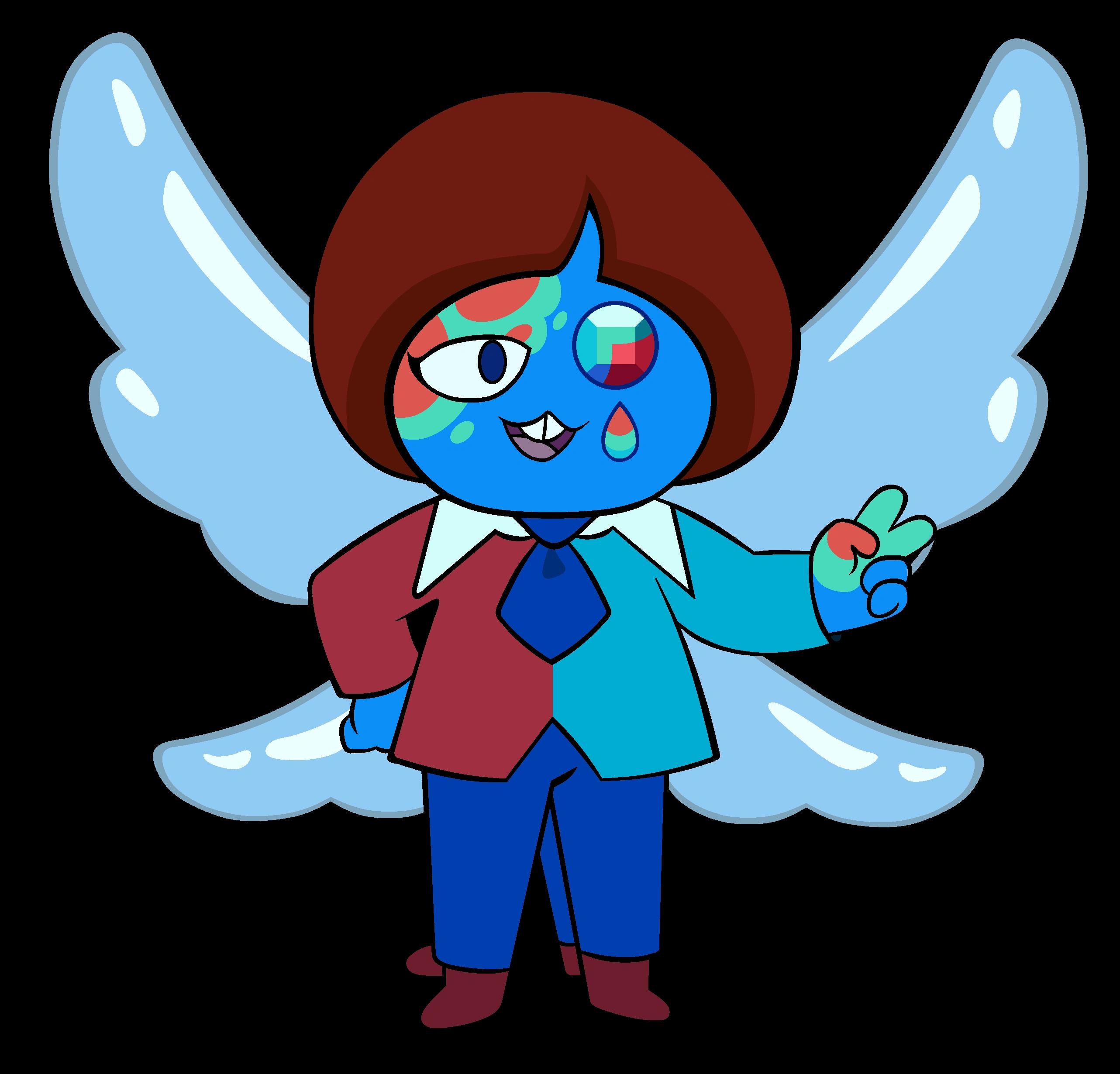 Azurita Azulejo