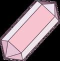 PinkCrystalindiagonal.png