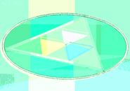 La Gran Autoridad del Diamante