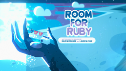 Room for Ruby Card HD.png