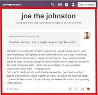 Respuesta de joe.jpg