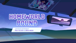 Homeworld Cound Title Card.png