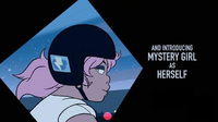 Chica Misteriosa.png