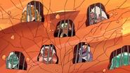 Earthlings (148)