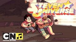 Steven_Universe_Ey_Papá_Cartoon_Network