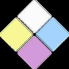 Diamond Authority symbol previous.png