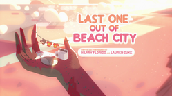 Last One Out of Beach City Title Card HD.png
