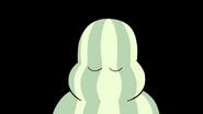 Las Sandías de Steven-258