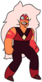 Jasper (Eyeball) by RylerGamerDBS