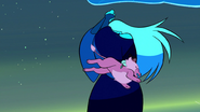 Reunited (416)