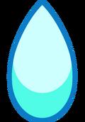 Aquamarine Gem.png
