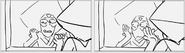 Catch and Release Storyboard 8