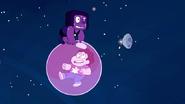 Bubbled - 1080p (99)
