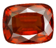 Hessonite In Real Life.png
