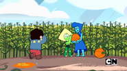 Gem Harvest 97