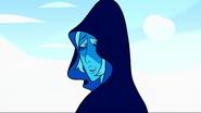 Diamante Azul - Steven's Dream (15)