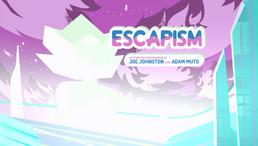 TCEscapism.png