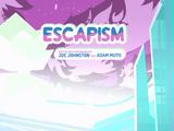 Escapismo/Transcripción latinoamericana