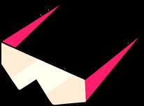 Anteojos de Garnet (Anterior diseño) 2.png