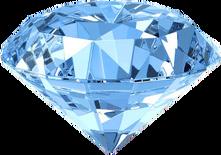 Diamante azul (vida real).png