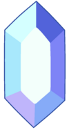 Larimar Gemstone by RylerGamerDBS.png