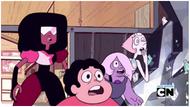 El Cuarto de Rose (Episodio) 1.png