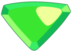 Peridot Gemstone by RylerGamerDBS.png