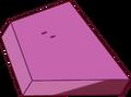 PinkDiamondshapGem.png